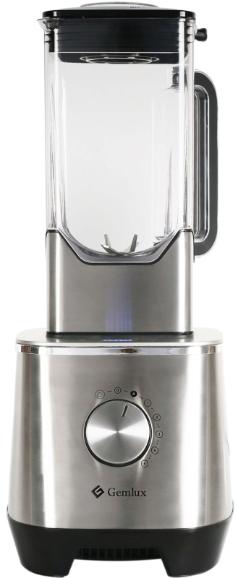 Блендер Gemlux GL-PB-577