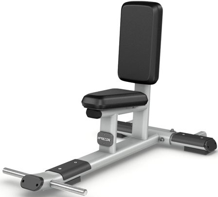 Скамья-стул Precor DBR 116