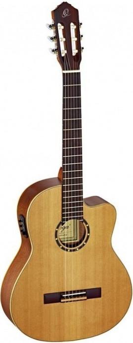 Гитара Ortega RCE131 Family Series Pro