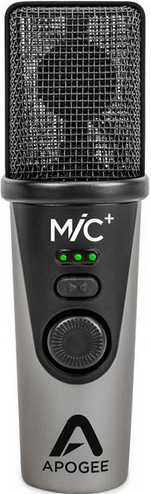 Микрофон Apogee Mic Plus