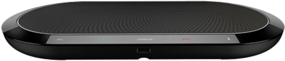 Спикерфон Jabra Speak 810 MS
