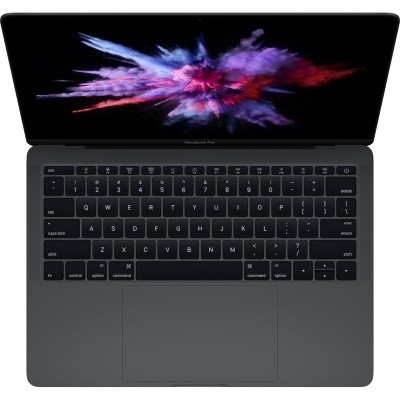 "Ноутбук Apple MacBook Pro 13,3"" 2,3GHz/8Gb/256GbSSD/MacOS Space Grey"