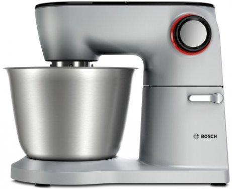 Кухонный комбайн Bosch MUM9Y35S12