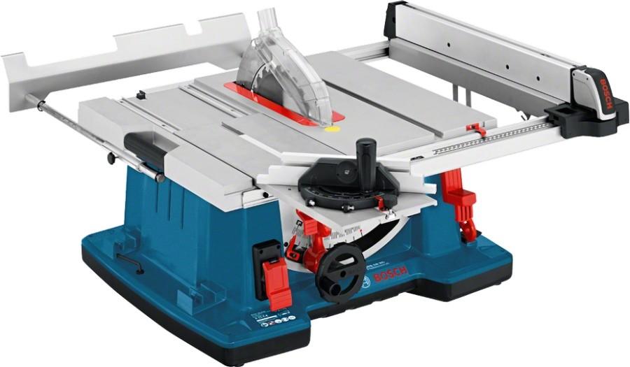 Дисковая пила Bosch 0601B30400