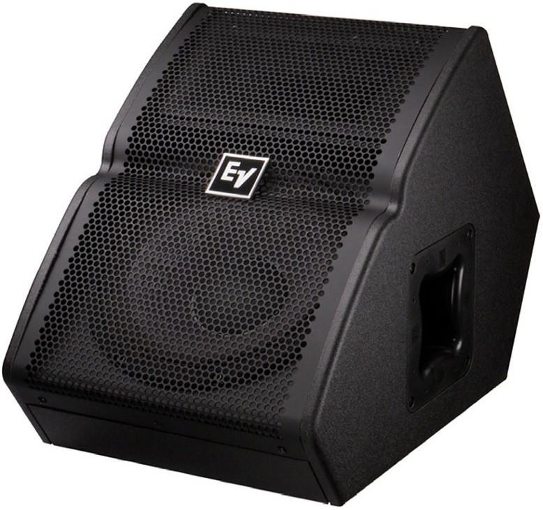 Акустическая система Electro-Voice TX1122FM