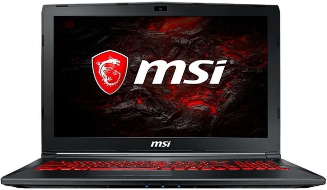 "Ноутбук MSI GL73 8RE-694RU 17,3""/2,2GHz…"