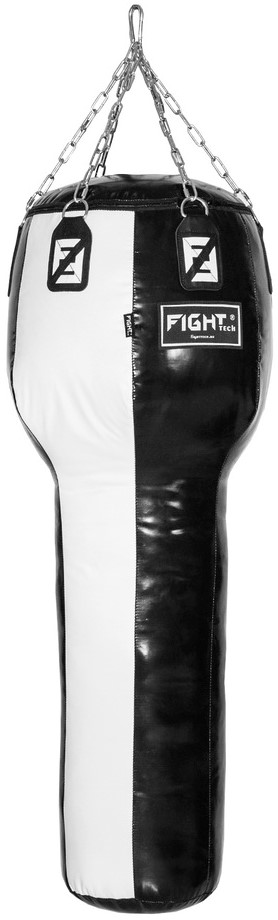 FightTech SBP6 Апперкот ПВХ