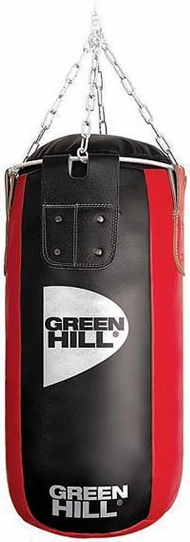 Green Hill PBL-5071 100x45 65 кг