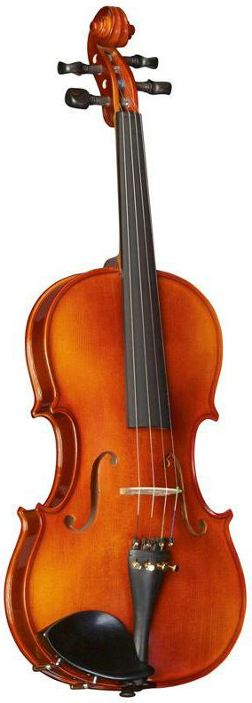 Скрипка Strunal 16W-1/4