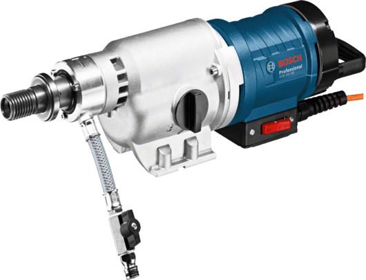 Дрель Bosch 0601189900