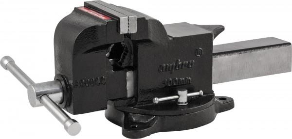 Тиски Ombra A90045