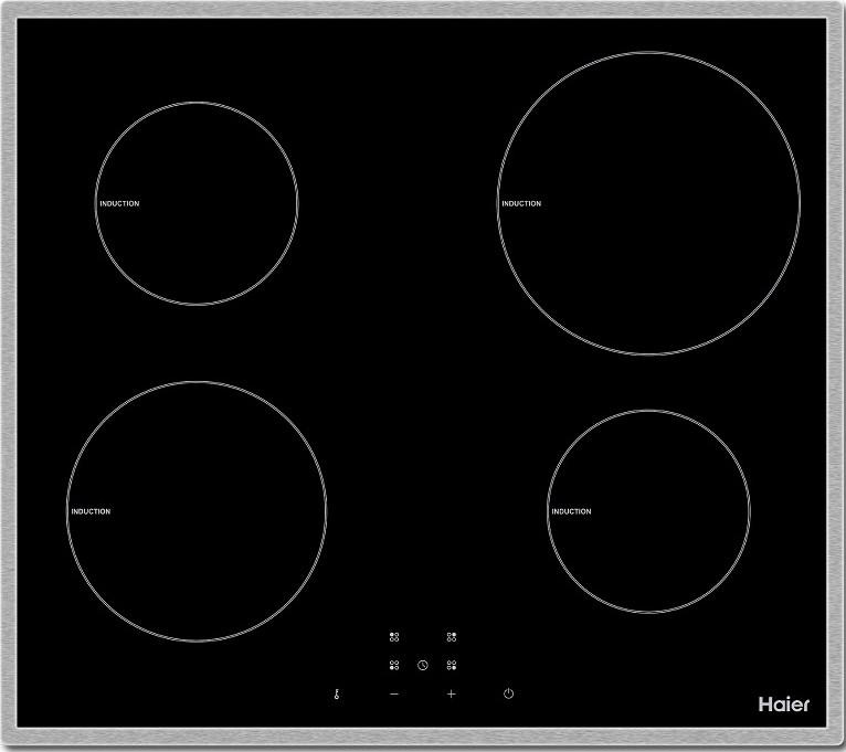 Варочная панель Haier HHX-Y64NFB