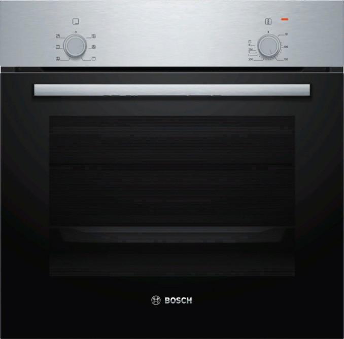 Духовой шкаф Bosch HBF010BR1R