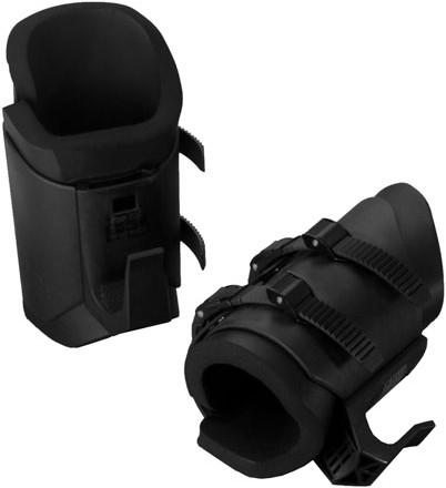Ботинки инверсионные Teeter Gravity Boots XL