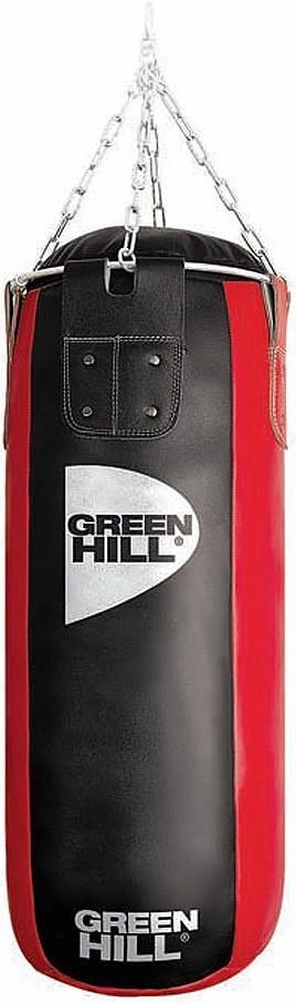 Green Hill PBL-5071 120x30 47 кг