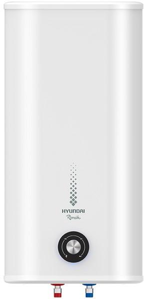 Водонагреватель Hyundai H-SWS11-80V-UI7…