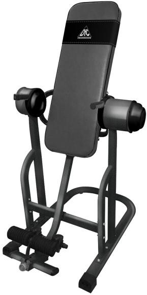 Инверсионный стол DFC L001
