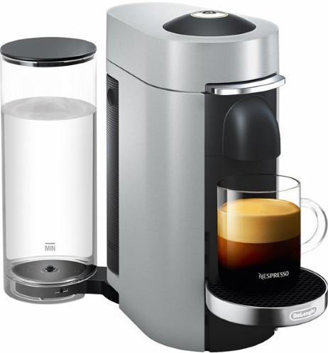 Кофемашина Delonghi ENV 155. S