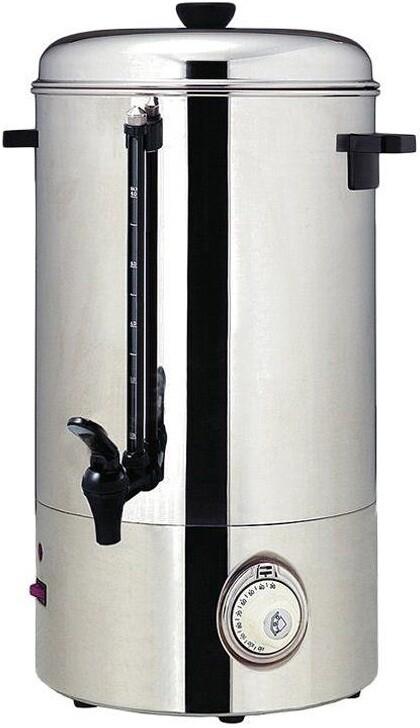 Термопот Gastrorag DK-PU-400