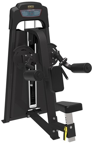 Bronze Gym LD-9005