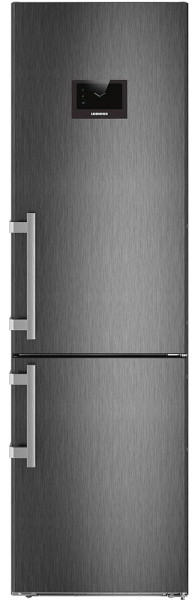 Холодильник Liebherr CBNPbs 4858