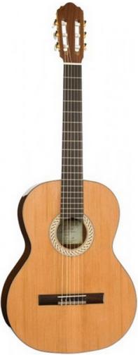 Гитара Kremona S44C Sofia Soloist Series