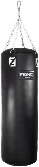 FightTech HBL6 120х40