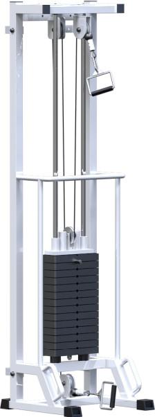 Биотонус ARMS AR086.1х2200