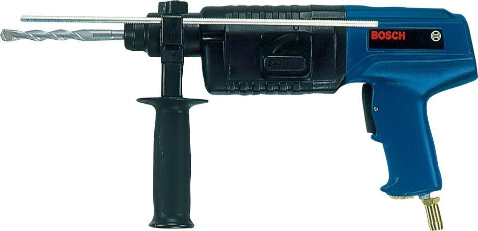 Пневматический перфоратор Bosch 0607557501