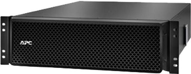 Батарея ИБП APC Smart-UPS SRT SRT192RMBP2