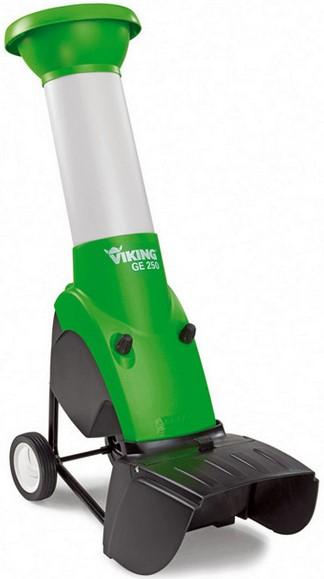 Измельчитель Viking GE 250