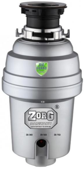 Измельчитель Zorg Sanitary ZR-38 D