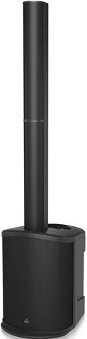 Акустическая система Behringer C210