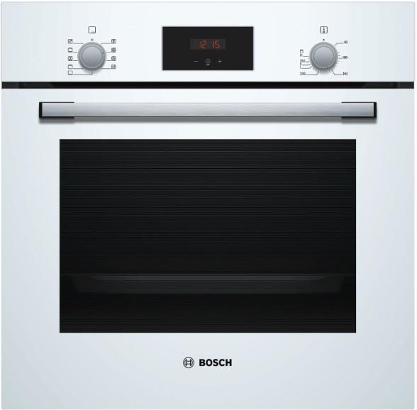 Духовой шкаф Bosch HBF114BV0R