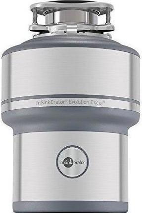 Измельчитель Insinkerator Ise Evolution 200
