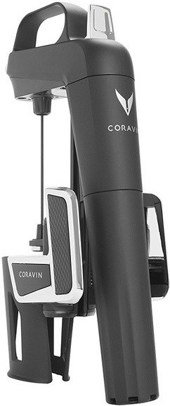Система подачи вина Coravin Model 2 Eli…