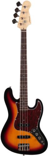 Бас-гитара Ashtone AB-12/SB
