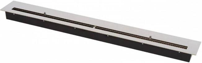 Биотопка Silver Smith Exclusive 1100 (без крышки)