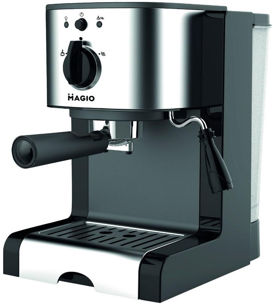 Кофеварка Magio MG-960