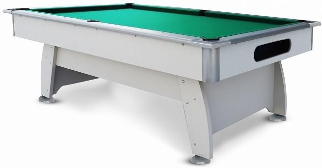 Бильярдный стол Start Модерн