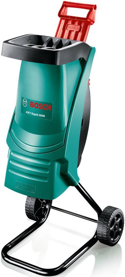 Измельчитель Bosch 0600853500