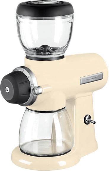 Кофемолка KitchenAid 5KCG0702EAC