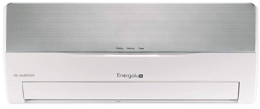 Кондиционер Energolux SAS18G1-AI/SAU18G…