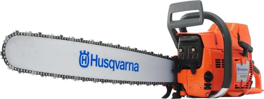 Бензопила Husqvarna 9659021-94