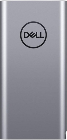 Внешний аккумулятор Dell 451-BCDV 17500 mAh Silver