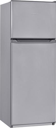 Холодильник Nordfrost CX 345 332