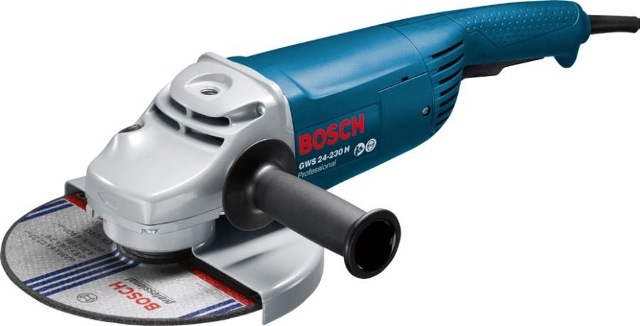 Bosch 0601884103