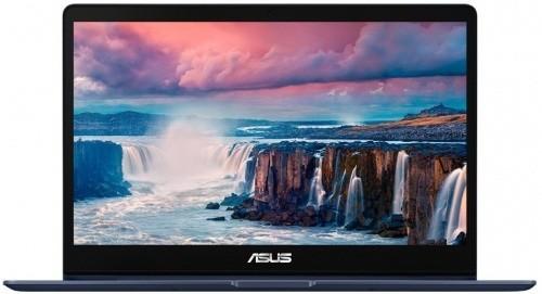 Ноутбук Asus Zenbook UX331UA-EG156T 13,…