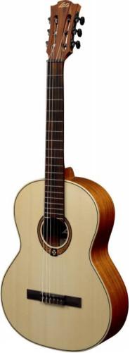 Гитара LAG GLA OC88