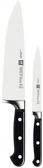 Набор ножей Zwilling Professional S 35611-001 (2 предмета)